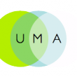 UMA-logo
