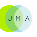 Public Review of UMA 0.9 is going on