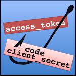 code_token_phishing