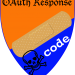 cut-and-pasted-code