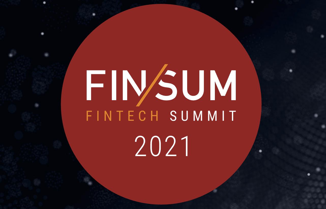 Fin/Sum 2021